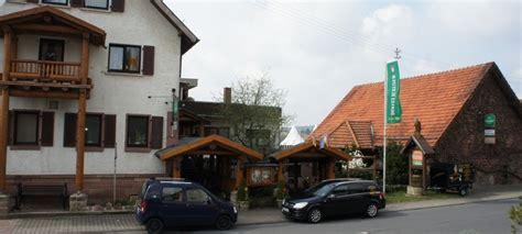 limbach die scheune restaurant zur alten scheune in limbach krumbach