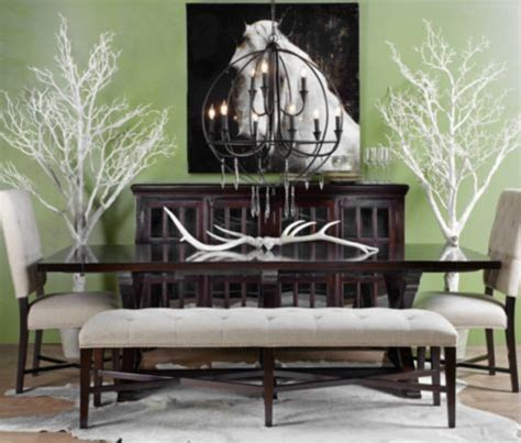legacy globe chandelier from z gallerie home sweet home