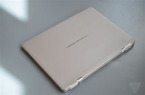 porsche design porsche design s book one is a beautiful alternative to