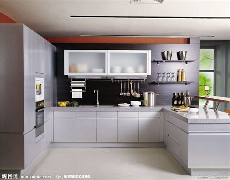 Kitchen Pantry Cupboard Designs by