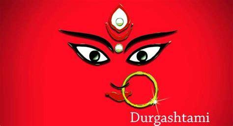 essay  dussehra  hindi english short long diwali wallpaper