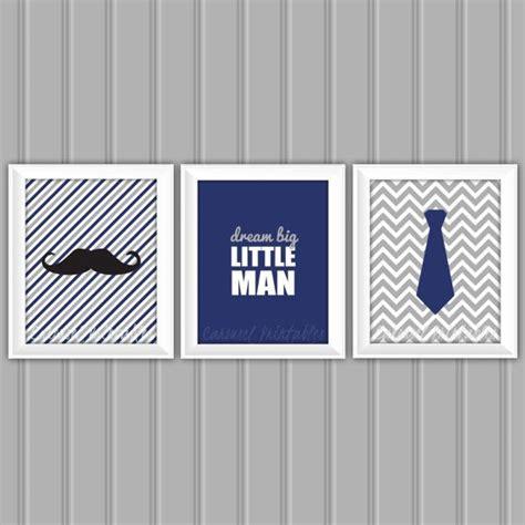 chambre bebe garcon bleu gris une chambre de b 233 b 233 bleue et grise c est 231 a la vie