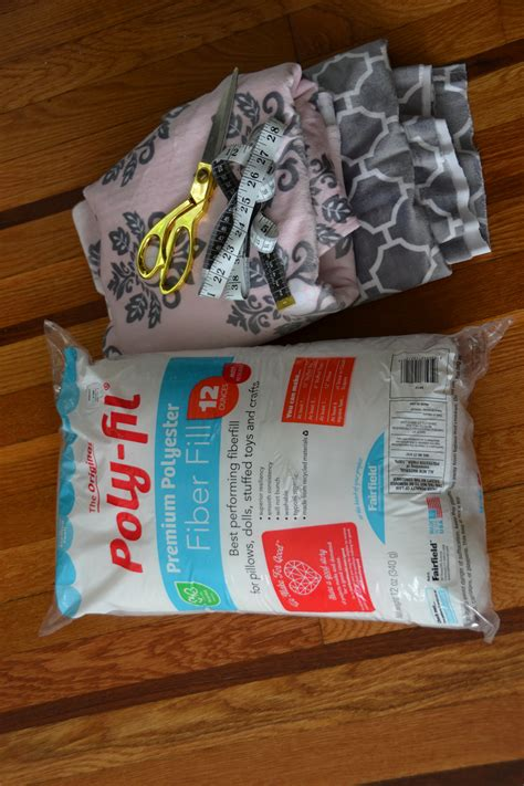 diy bean bag chair without sewing this no sew diy bean bag chair is a snap to make