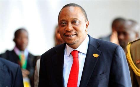 biography of uhuru kenyatta top 10 richest people in kenya and their net worth