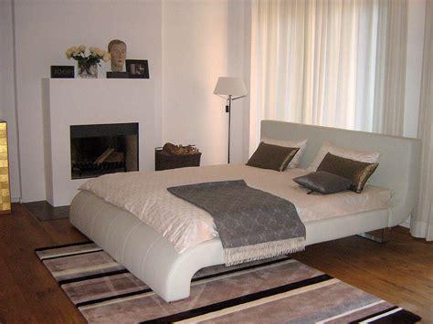 stühle für schlafzimmer englische m 246 bel f 252 r das schlafzimmer