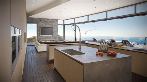 High End Kitchen Designs High End Kitchens Designs High End Kitchen Design High End Kitchen Designs Kitchen Help Me