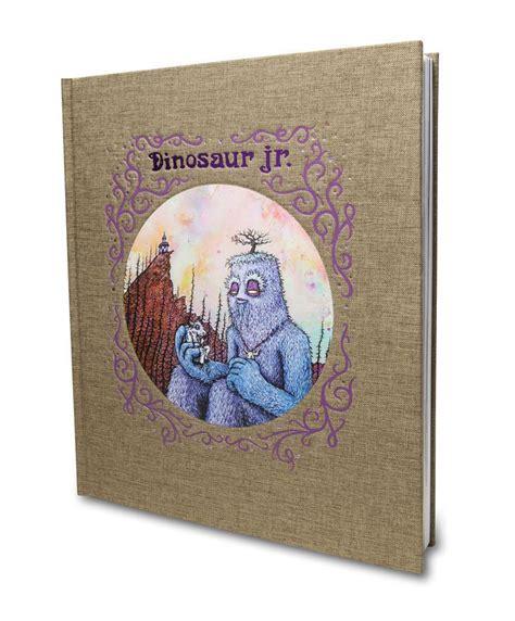 best dinosaur jr songs 8 best dinosaur jr images on dinosaur