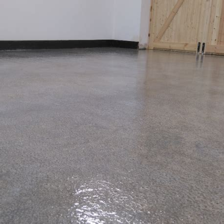 Clear Epoxy   Floor Paints   Resincoat