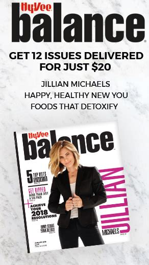 Hyvee Gift Card Balance - hy vee balance magazine hy vee aisles online grocery shopping