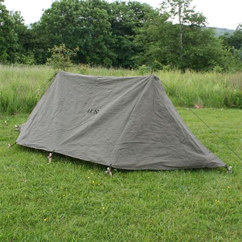 gling dome army tents uk best tent 2017
