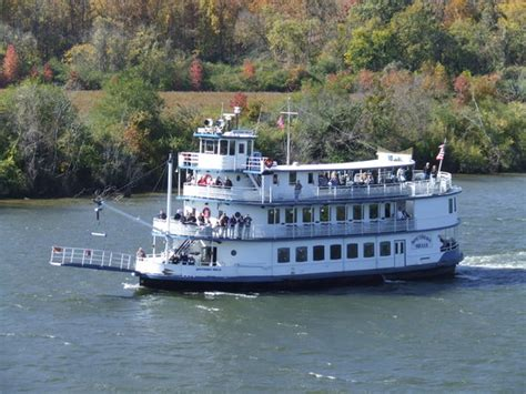 tennessee river boat tours southern belle riverboat cruise chattanooga 2018 all