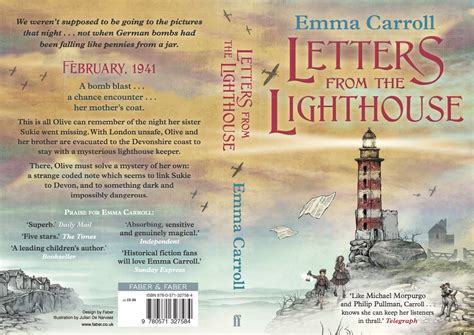 letters from the lighthouse letters08 03 2 jpg