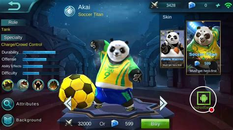 mobile legends characters mobile legends all heroes all skins