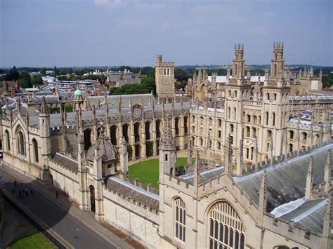 Oxford Undergraduate Program Admissions   Graduate Program