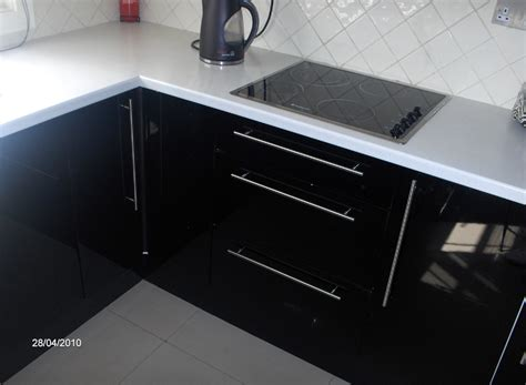 cheap high gloss kitchen cabinet doors replacement cabinet doors home depot high gloss kitchens