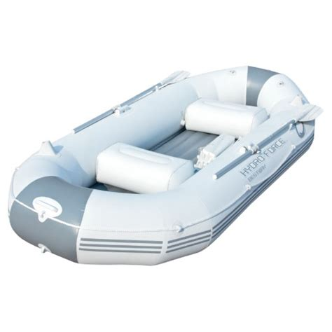 bestway hydro force marine pro inflatable boat bestway hydro force marine pro inflatable boat jet