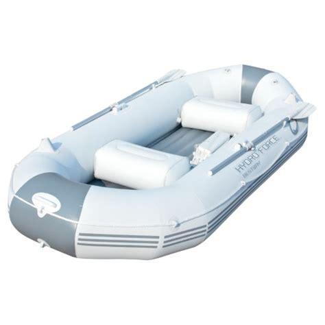 bestway hydro force inflatable boat bestway hydro force marine pro inflatable boat jet