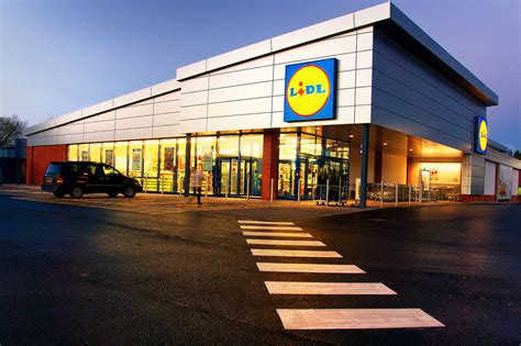 lidl portfolio htc architects