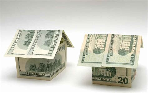 average down payment on a house average home down payment falls to 15 73 credit com
