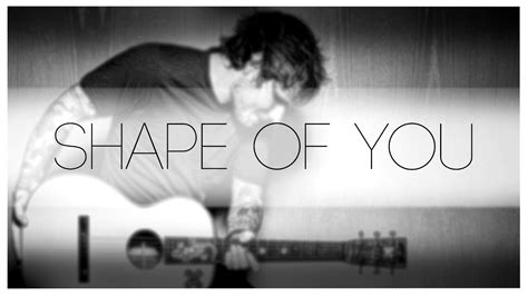 ed sheeran one mp3 ed sheeran shape of you mp3 download youtube
