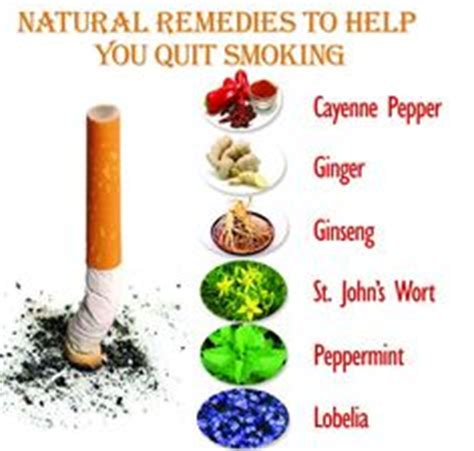 Can You Smoke When You Detox by Nicotine Flush 4 Foods That Will Help You Detox After