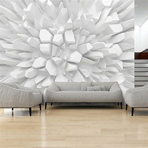 white plain  wallpaper wall covering rs  square