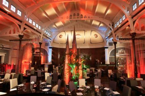 best restaurant in dublin restaurant dublin 2 in dublin city