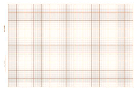 pattern tracing paper with grid image gallery drafting grid