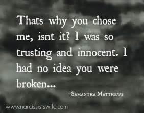 nice breakup letter him break what feels like break with someone you