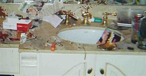 kanye west slammed for whitney houstons drugcovered