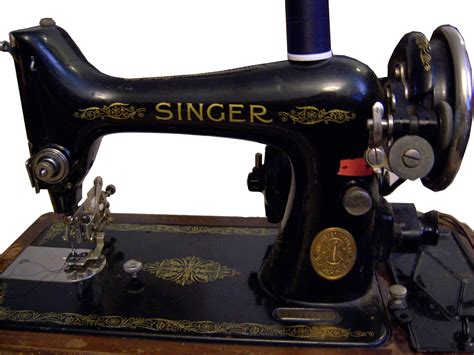 swing machine singer how to use a singer adjustable zigzag attatchment