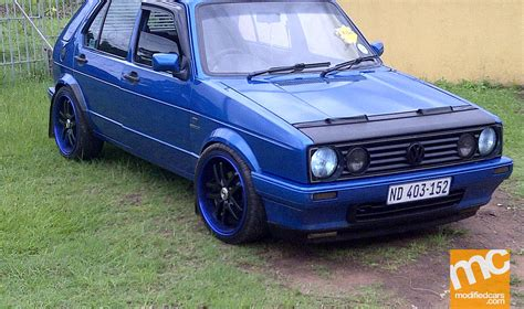 volkswagen golf mk1 modified modified vw velociti golf mk1 2005 picture 1 modified
