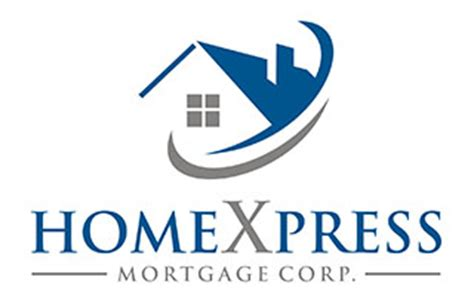 dream house mortgage corporation house mortgage corporation 28 images fairway unveils our new logo chris shumate