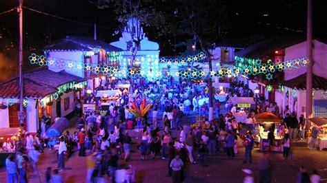 navidad en colombia noticias fotos y videos de navidad navidad en colombia una 233 poca de tradiciones actualidad