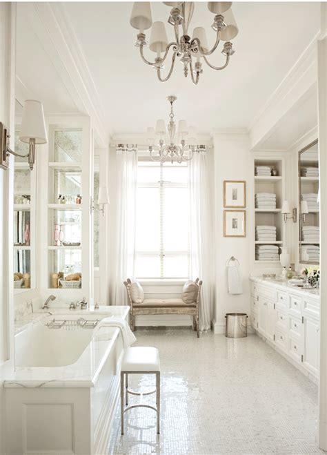 bagno travertino arreda il tuo bagno con il travertino romano