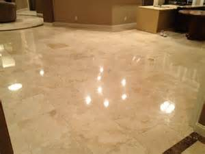 best 25 travertine floors ideas 25 best ideas about travertine floors on