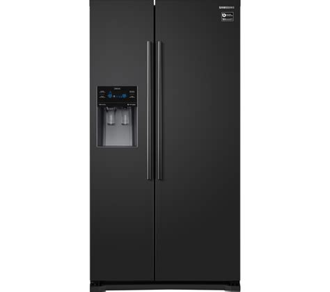 samsung rs53k4400bc appliance spotter