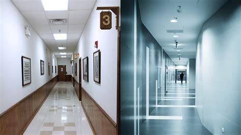 koridor aydinlatmasi nasil yapilir aydinlatma portali