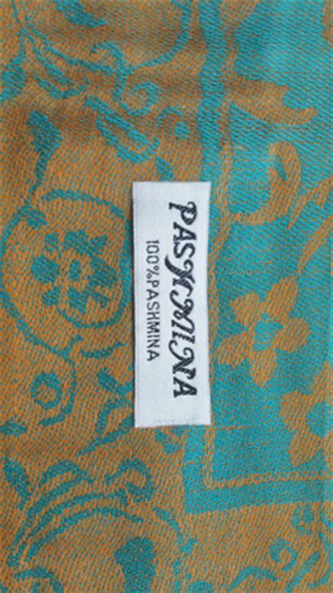 Pashmina Umama Kasmir Turkey Motif turkish ottoman design pashmina gold green scarf shawl
