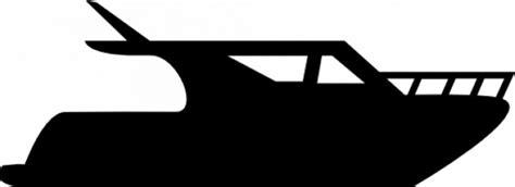 boat icon freepik luxury yacht boat icons free download