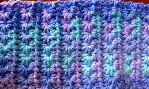 Free Stitching crochet stitch tutorial and patterns stitch n purl