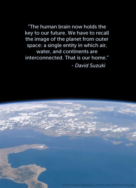 David Suzuki Quote 19 Best Images About Inspiration On Canada