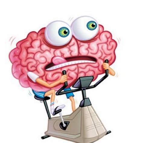 imagenes salud mental salud mental quot comisi 243 n b quot tic promoci 243 n de la salud