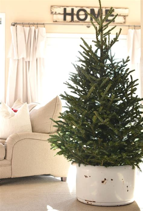decorating ideas for after christmas how to transition from to winter decor