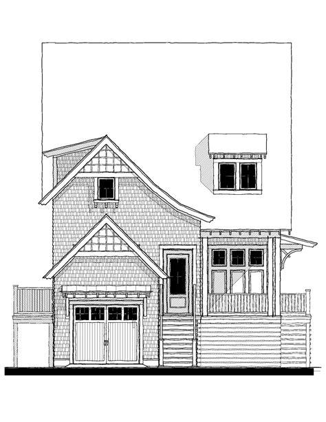 colonial house plans westport 10 155 associated designs 100 saltbox house plans designs colonial house