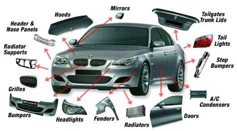 Auto Karosserieteile by Car Parts Names Alfa Romeo Parts Catalogue Johnywheels