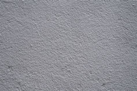 white concrete wall white painted concrete wall concrete texturify free