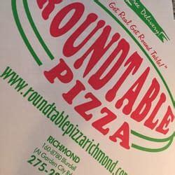 table pizza richmond table pizza 11 photos 21 reviews pizza 8780