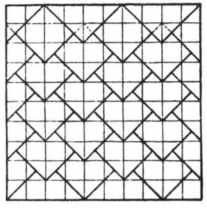 tessellation templates free coloring pages of tessellation