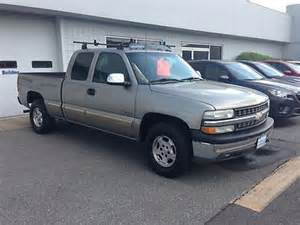 buy used 4x4 z71 road one owner extended cab tow hitch